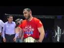 Шамиль Абасов интервью после турнира БИТВА НА ВОЛГЕ 4