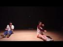 Ladybomb 2017 Choreo by Adaid Chivchyan