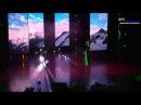 Линда Идрисова - Бетта нур ду (Сольный концерт Эльбики Джамалдиновой) [exclusive M95]