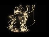 Dance Mix (Dj Stiff)