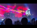 Queen - I'm In Love With My Car - Crown Jewels Las Vegas