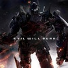 Transformers Age of Extinction free