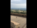 Assisi,Italy.
