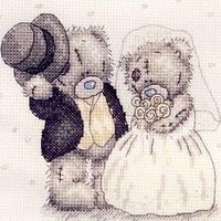 Катя Самборская, 17 декабря , Торез, id152357294