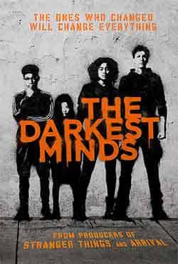 Тёмные отражения
