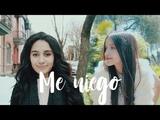Me niego - Reik ft Ozuna, Wisin Laura Naranjo y Tiffany Cristina