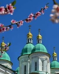 Валерий Гаврилов, Астрахань - фото №4