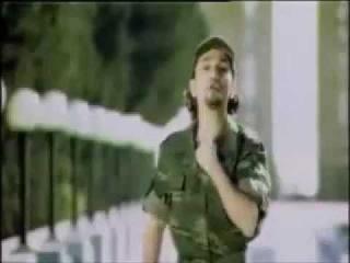 Faiq Ağayev - Azərbaycan (klip)