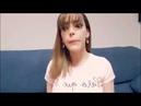 Brasileira que mora em Amsterdã comenta FACADA em Bolsonaro InfoDigit-PC LulaLivre