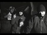 Tha Alkaholiks Likwit (feat. King Tee)