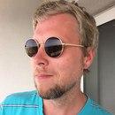 Иван Кустов фото #35