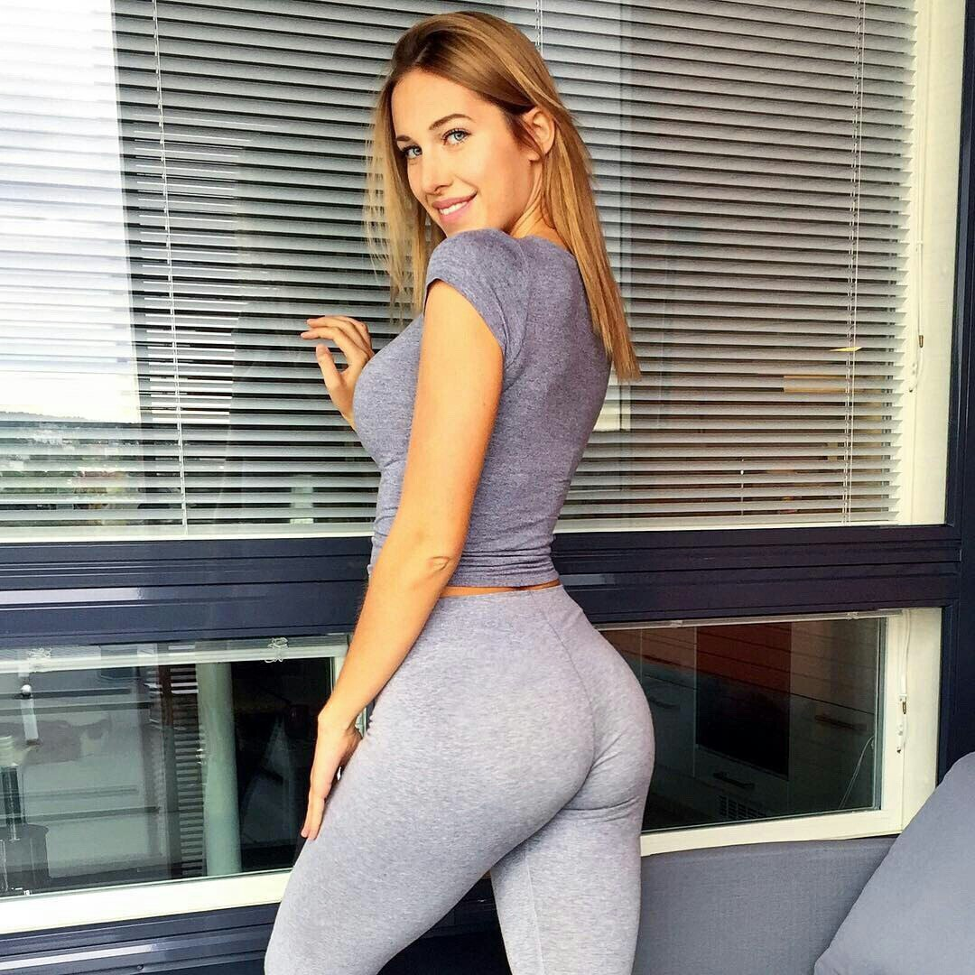 Gianna michaels sexpro