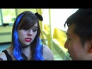 MY IMMORTAL THE WEB SERIES Episode 1 Enoby Darkness Way
