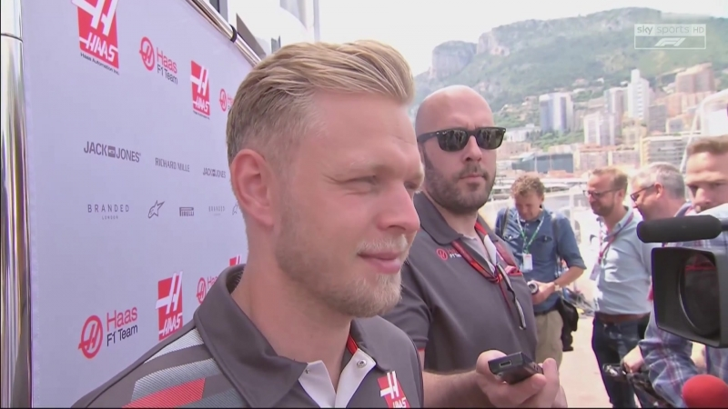 01.F1.2018.R06.Monaco.Grand.Prix.Paddock.Uncut.SkyF1HD.1080P