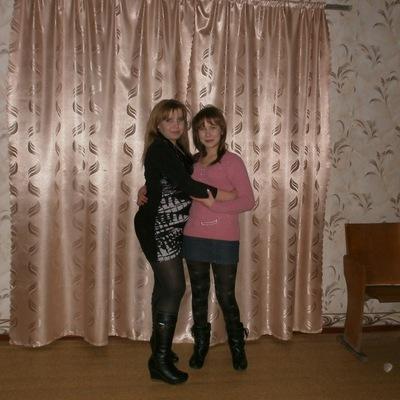 Карінка Добровольська, 16 октября 1999, Умань, id203333217