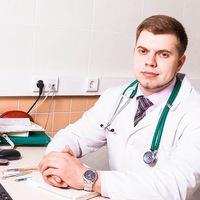Иван Одемлюк фото