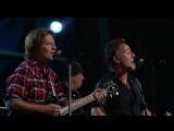 Bruce Springsteen &amp The E-Street Band, John Fogerty - Pretty Woman
