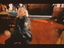 ДМБ прапорщик танцует