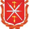 Правительство Тульской области