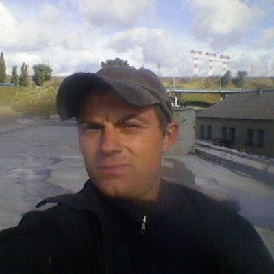 Стас Галий, 5 ноября , Новомосковск, id154746017