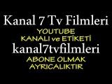 Annemin Gelini (Kanal 7 Tv Filmleri)