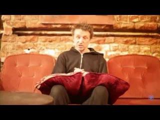 Александр Петлюра о Приюте Роялей