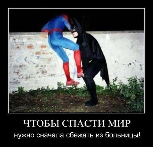 http://cs323916.vk.me/v323916377/352a/Acp5dX41um4.jpg