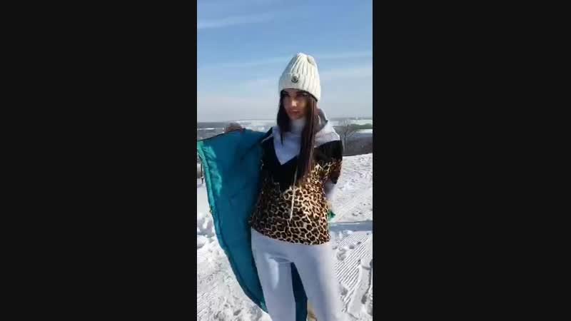 Куртка 3700 руб