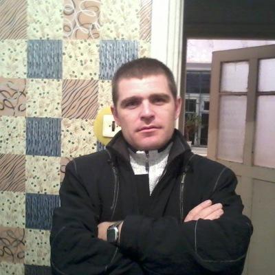 Дмитрий Бобырь, 11 октября , Ставрополь, id200162229