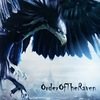 OrderOfTheRaven