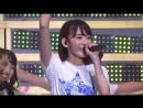 171125 AKB48グループ同時開催コンサートin横浜~今年はランクインできました祝賀会~(2016.09.15)