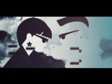 Jakomo & Ilif - Когда ты рядом со мной | Official Lyric Video