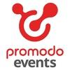 Promodo.Events