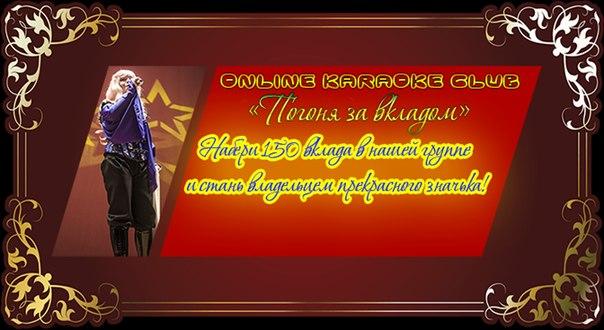 Открытые Казино В Москве