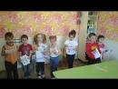 «Умка развивающие занятия для детей!  Суббота и воскресенье 1 группа в 10.00 – 12.00, 2 группа 9.30 - 11.30. Занятия проводит