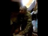 Сергей ШЕШЕН! (Қазақстан, Казахстан, Kazakhstan, русский про казахов, Иманғали Тасмағанбетов)
