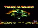 Фармим на Mauschen (World of Tanks Blitz) 16