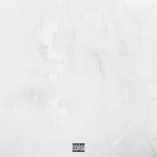 Vasco альбом Order (Freestyle)