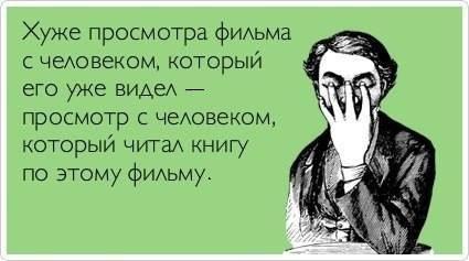 http://cs614925.vk.me/v614925528/929b/I_QdBl7qExY.jpg