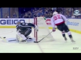 Евгений Кузнецов - #92 - Best skills goals