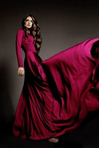 Гипюр сайт одежды Самара