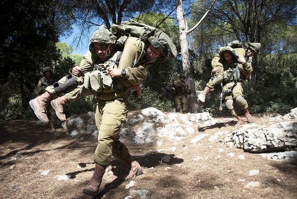 لواء Kfir الاسرائيلي .....חֲטִיבַת כְּפִיר 3WpX1BvvebM