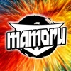 Dj Mamoru Official group