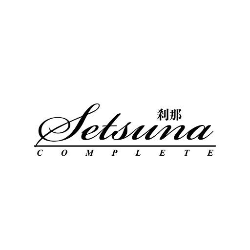 Setsuna альбом COMPLETE