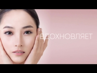 Гидрогелевая маска K-Beauty by Avon