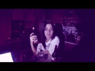 Проводы лета (Olya's home party)