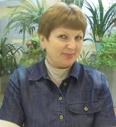 Ирина Голубева, 29 мая 1965, Апатиты, id42959572