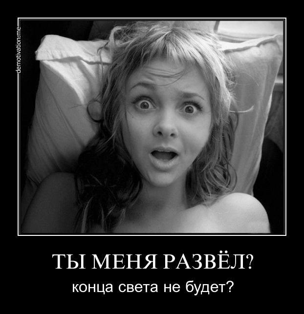 Незаметно ночной канал смотреть онлайн бесплатно русская ночь без регистрации теперь, господа
