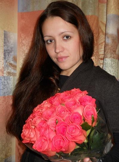 Маришка Green-Eyed, 2 апреля 1987, Екатеринбург, id36366404