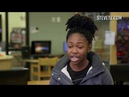 Carolyn The Custodian Buys Food And Clothing For Her Homeless Students